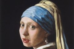 girl-with-pearl-earring